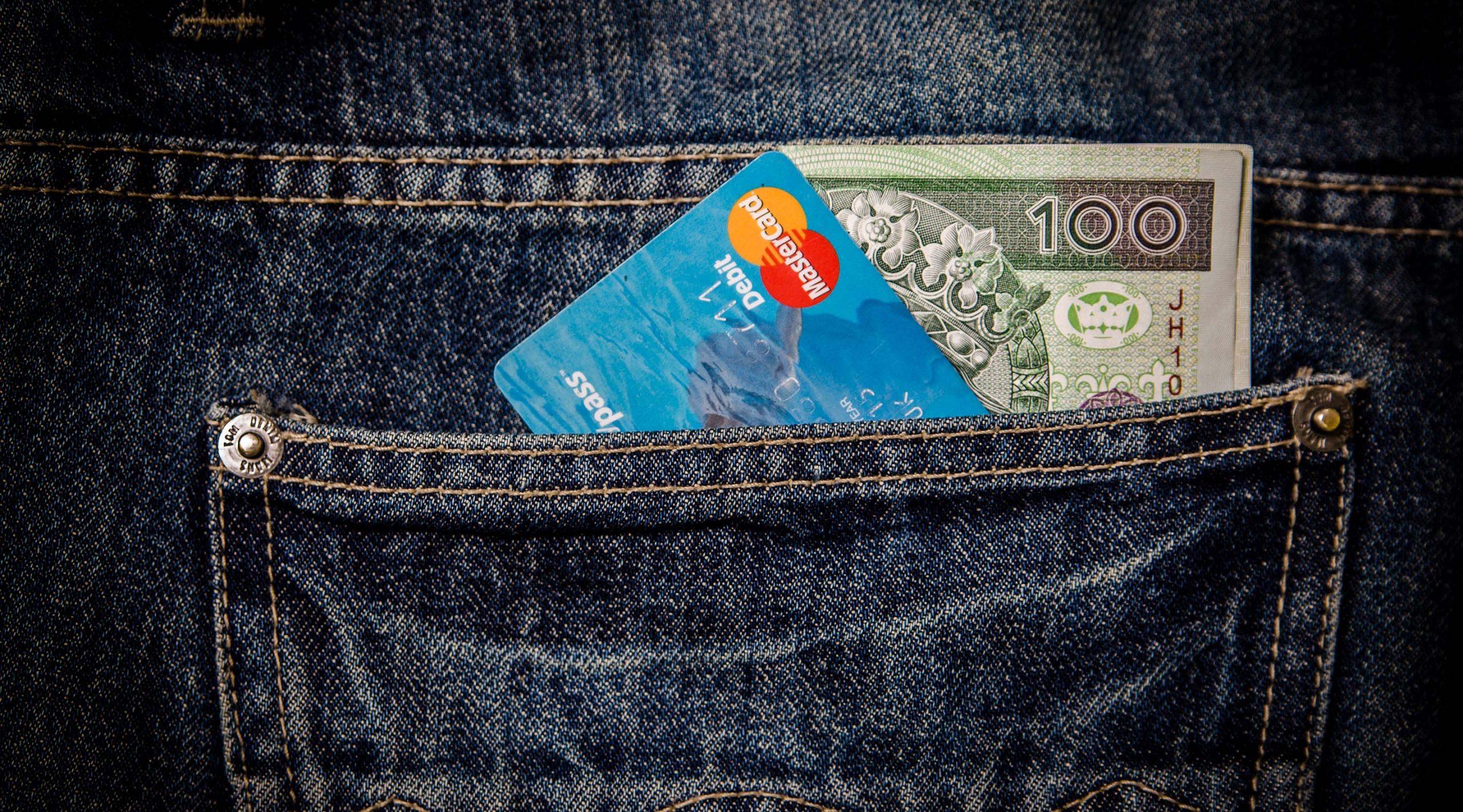 5 powodów dla którychpowinieneś wziąć kredyt