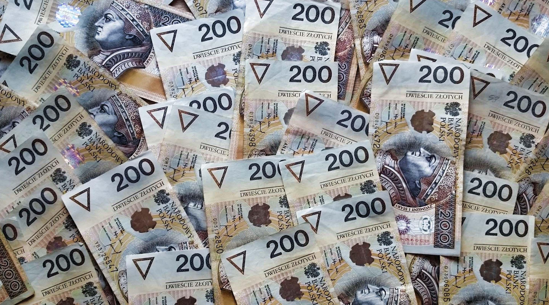 Trzy kroki do niezależności finansowej #1 Osłona finansowa