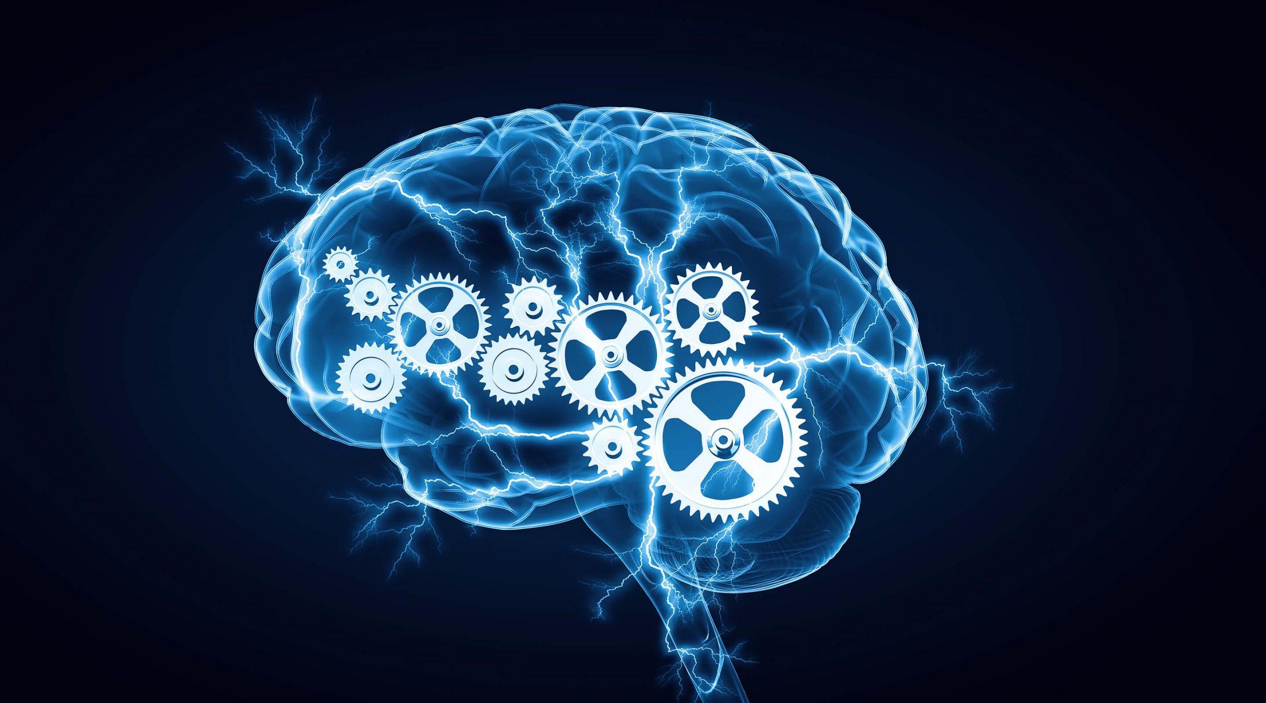 Co zrobić, żebysię chciało, kiedy się niechce, czyli jak oszukać mózg #1