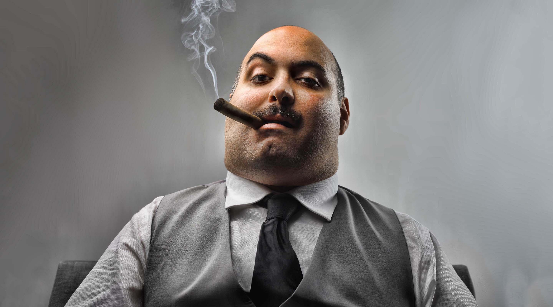 [video] Dlaczego Twój szef zarabia więcej i czy to jest sprawiedliwe?