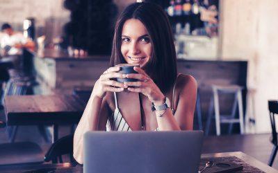 Jak zarabiać naFacebooku iInstagramie – trzy najlepsze sposoby