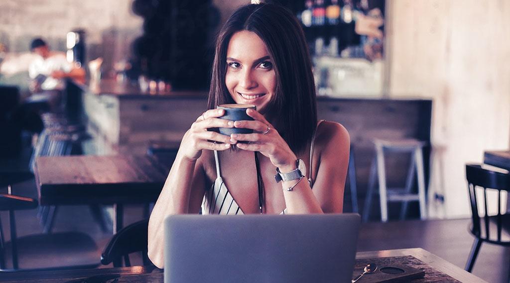 Jak zarabiać na Facebooku i Instagramie – trzy najlepsze sposoby